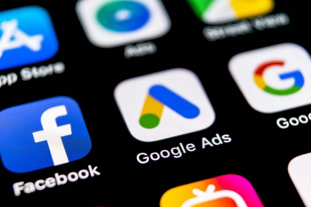 A growing choice of digital marketing platforms are becoming widely available