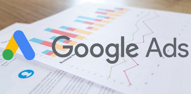 Lose those Google position 1 PPC marketing blinkers! 2