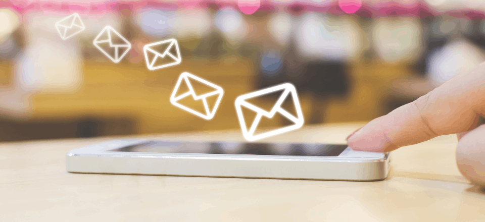 Email and push notification tools in 2021 for optimising engagement