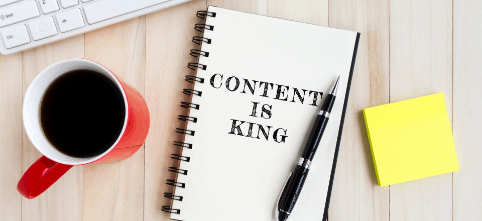 Looking At Keywords And Meta Description In A Blog Post Is An Seo Friendly Way To Write Content