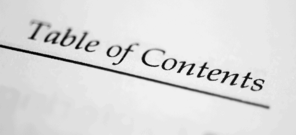 Every Content Writer Knows That Writing Seo With Page Optimization In Mind Can Increase Traffic To Your Website